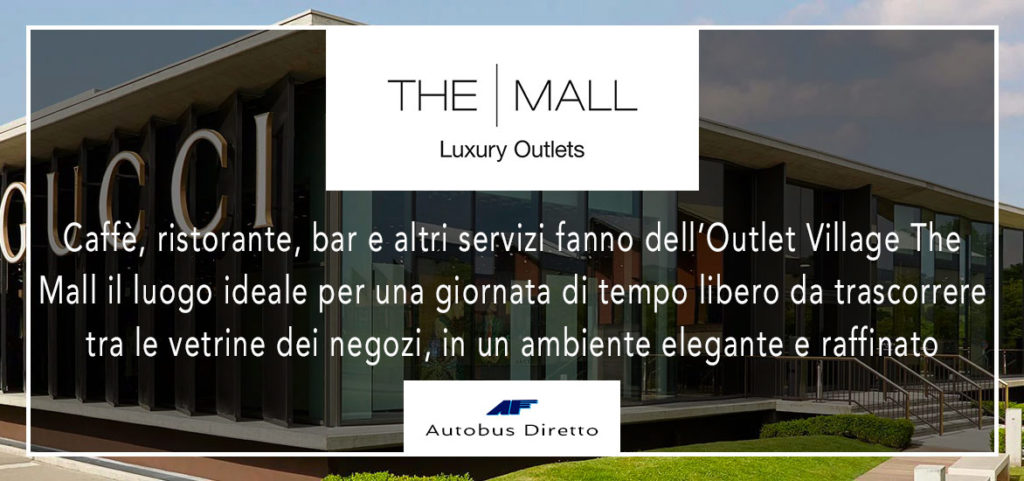autolinee-ferrazza-the-mall-slide-1