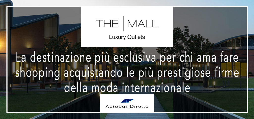 autolinee-ferrazza-the-mall-slide-3