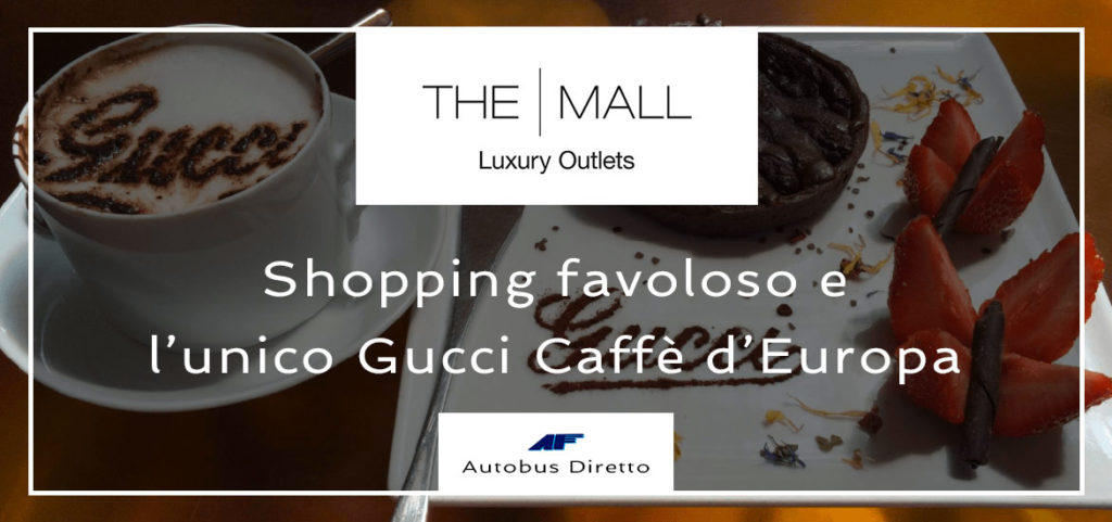 autolinee-ferrazza-the-mall-slide-4
