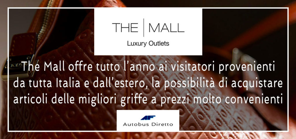 autolinee-ferrazza-the-mall-slide-5