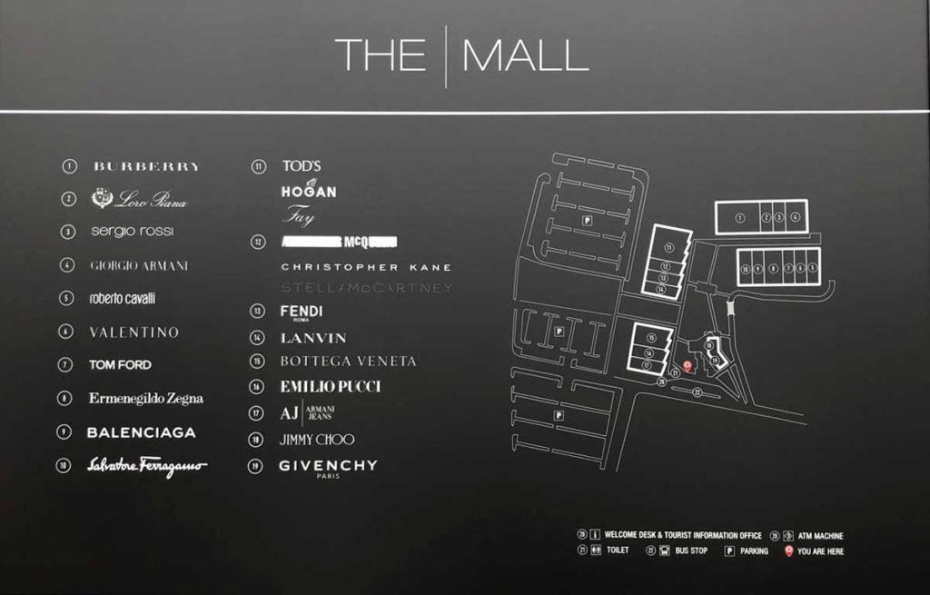 cartellone-brand-the-mall-firenze
